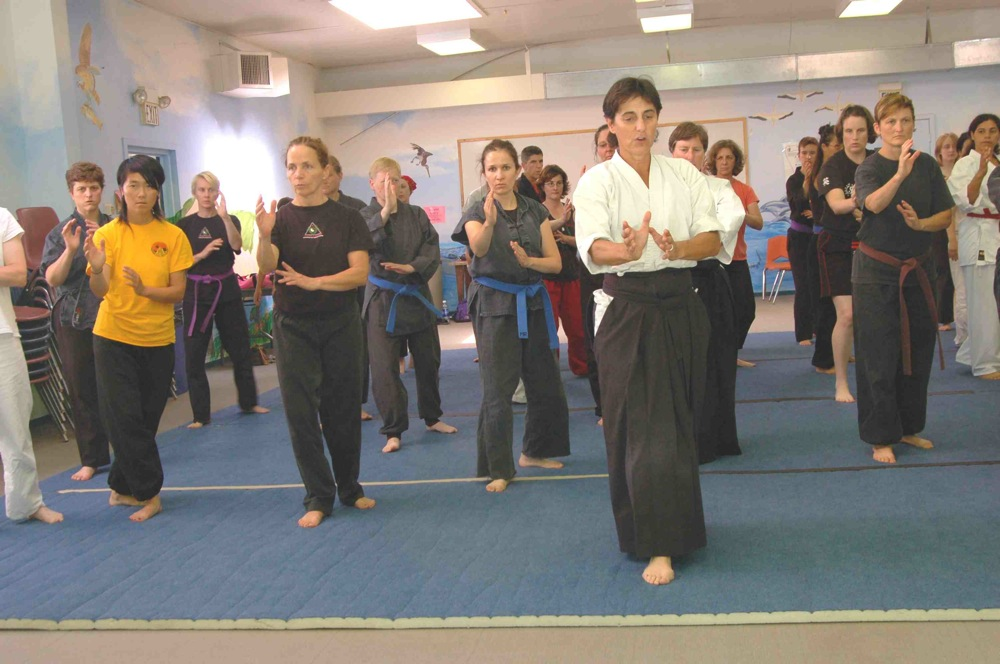 Jamie Zimron teaching 3.jpg