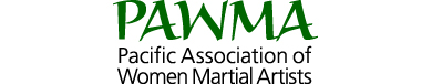 Pacific Association of Women Martial Artists